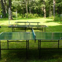 nastolnii tennis 1