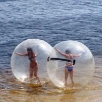 sfera dlya vody2