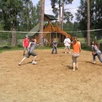 voleibol piply