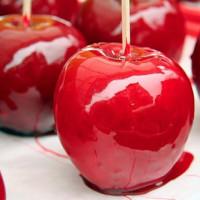 apples-candy-caramel-delicious-favim-com-3294922